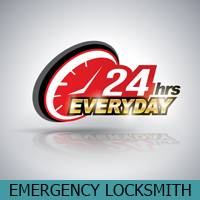 Expert Locksmith Services Garfield, NJ 973-500-3018